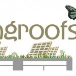 Making cities greener –  New Era for Green roofs in London
