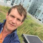 Photography competition – celebrating green roofs in Europe