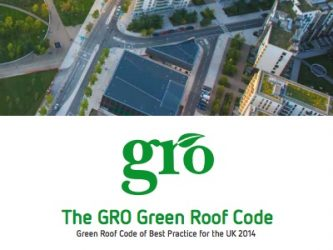 green-roof-guide-gro-code_grocode2014