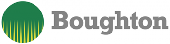 boughton-logo