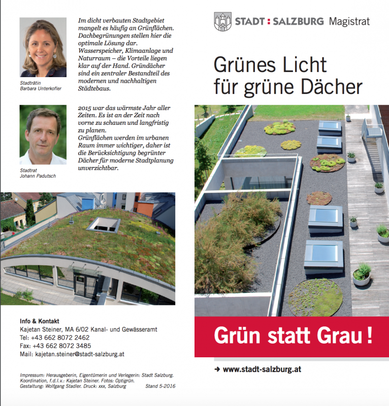 salzburg-gteen-roof-leaflet