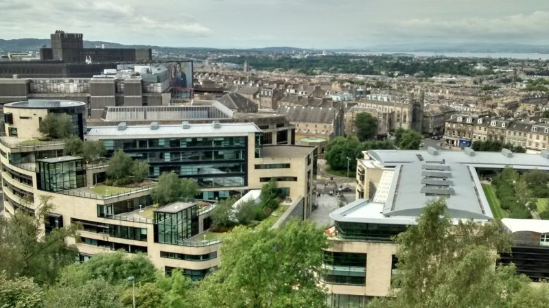 some-of-edinburghs-recent-green-roofs