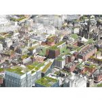 Green Summit Manchester – a #greenroofpoll review