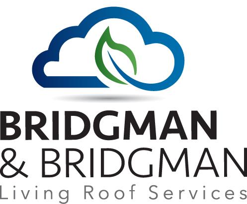 Bridgman & Bridgman LLP logo