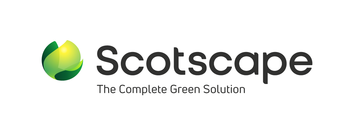 Scotscape - innovation in green walls
