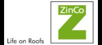 global green roof leaders - ZinCo